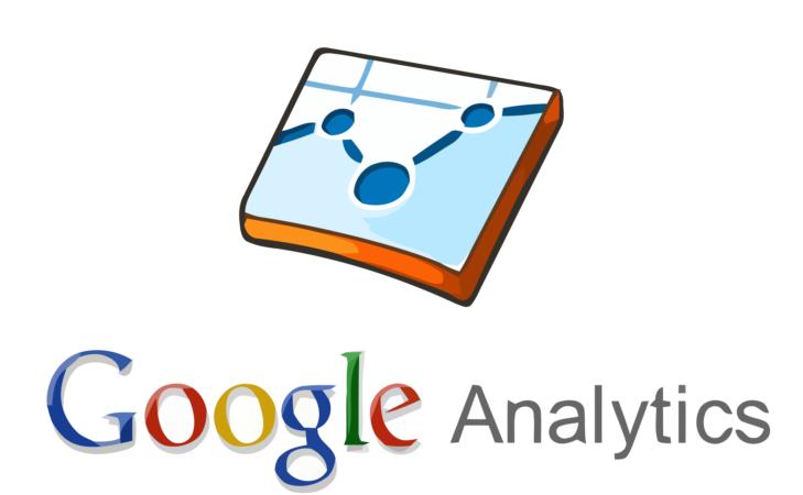 Wat is Google Analytics