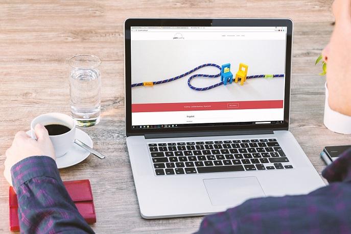 responsive website laten maken waregem