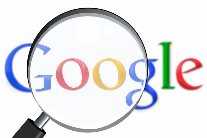 Wat is een zoekmachine