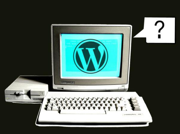 wordpress-website-laten-maken