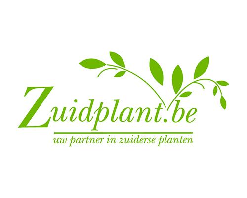 logo ontwerper