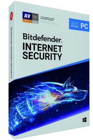Bitdefender Internet Explorer 2019 review
