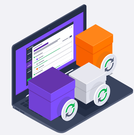 avast internet security review 2018