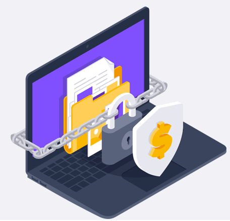 avast internet security review nederland