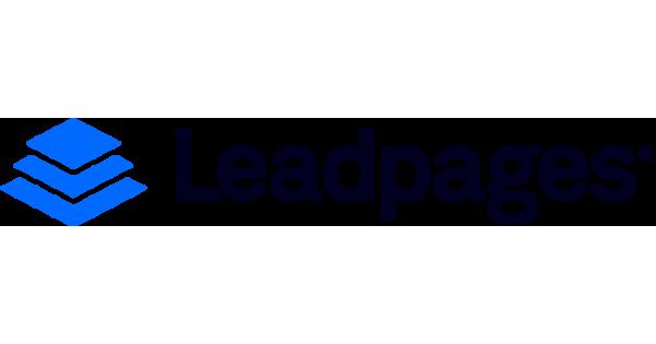 leadpages ervaringen