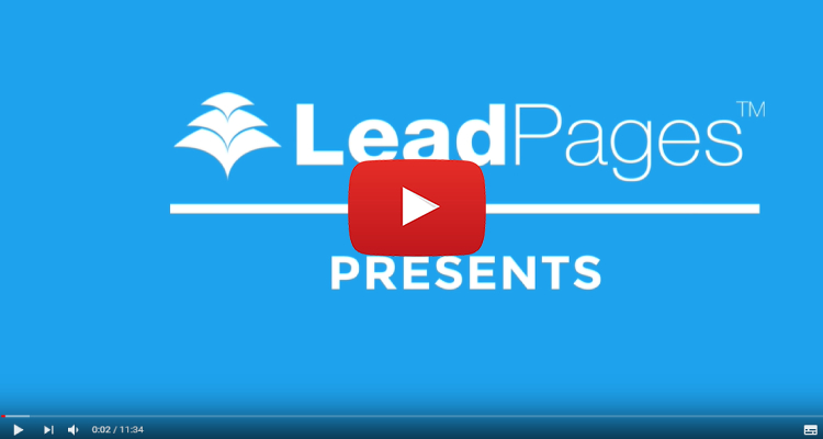 leadpages review nederlands