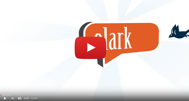 olark chat review nederlands