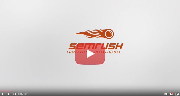 semrush review nederlands