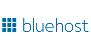 reviews bluehost