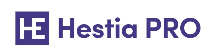 hestia thema review
