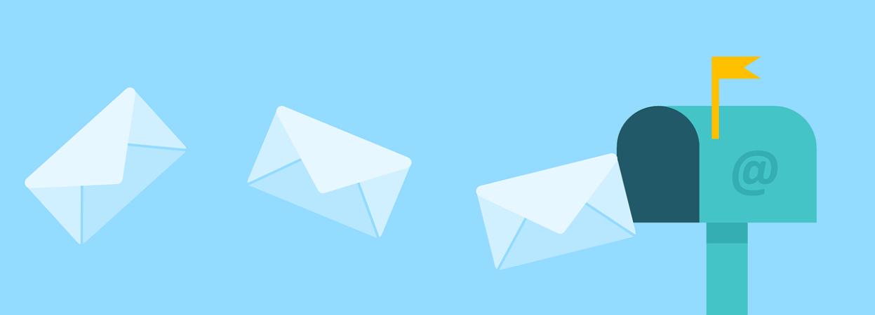 mailchimp ervaring