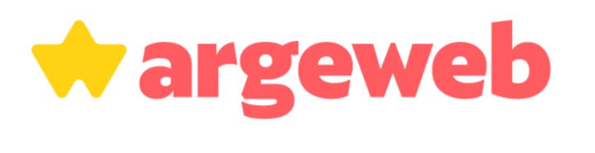 argeweb review