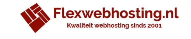 flexwebhosting review