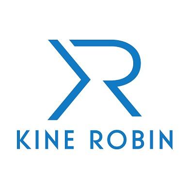 kine robin logo
